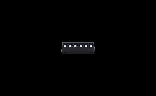grille lights