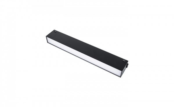 linear flood light