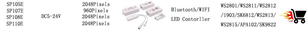 DC5V 2A 3A 4A 5A 8A 10A 12A 20A 30A 40A 60A Switch LED Power Supply Transformers Adapter WS2812B SK6812 APA102 LED Strip