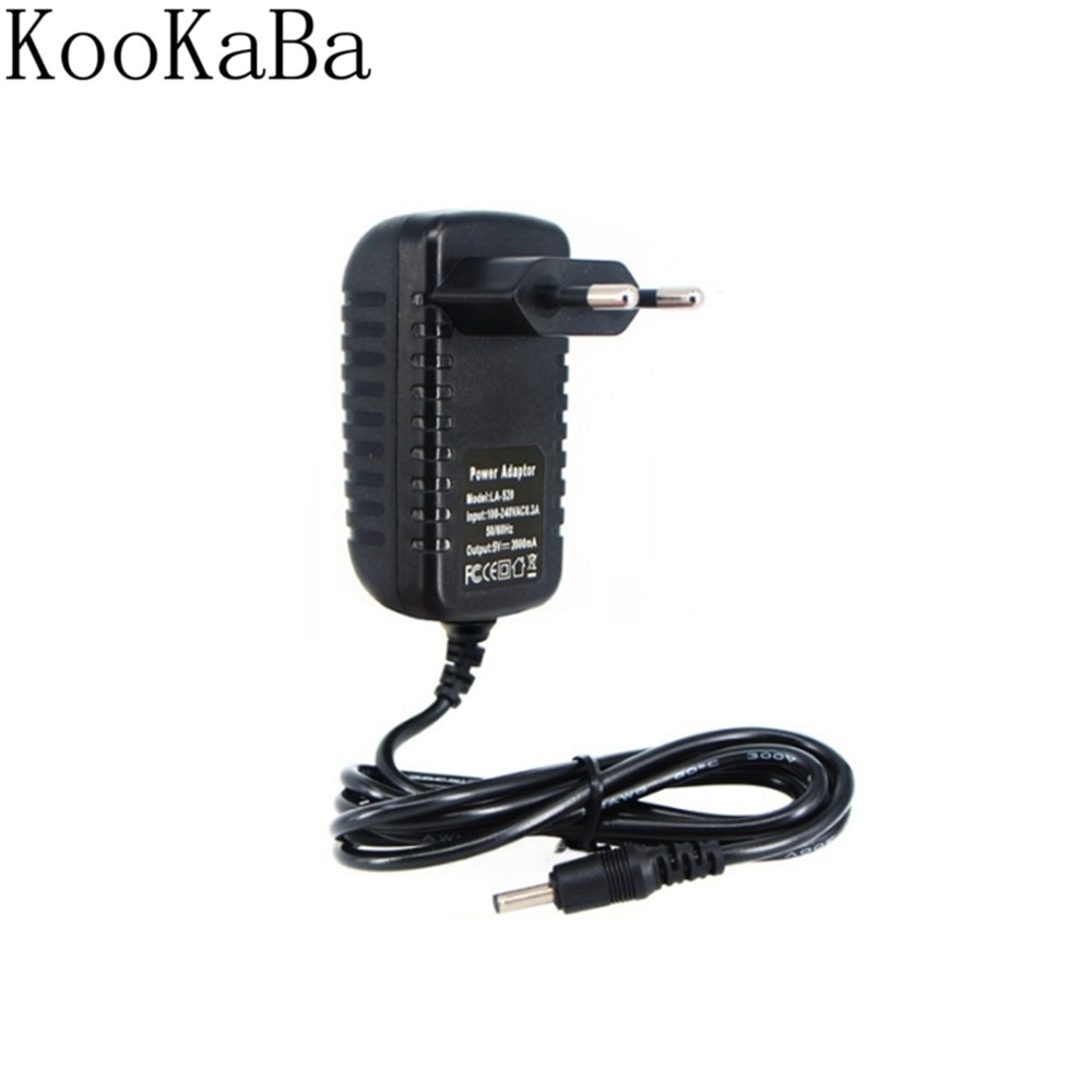 High Quality DC5V Led Power Supply Adapter 2A 3A 5A 6A 8A 220V To 5V Power Supply Adapter LED Driver