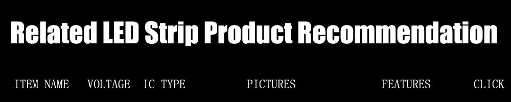 WS2811 WS2812B LED Pixel Strip Light Controller USB/DC 3Keys RF 14/17/21Keys With Remote Controller DC5-24V