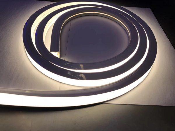 2014 flexible linear lights