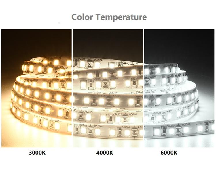 30Pieces 100cm 40 Inch Recessed 45Degree Illuminate LED Aluminium Channel,5mm 12V Strip Light Cabinet Wardrobe Built In Profile